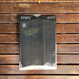 Deck SYMPL - Frontal
