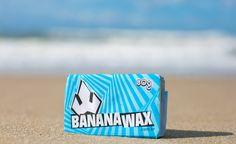 Parafina Banana Wax Fria