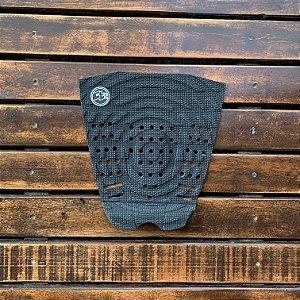 Deck Ct Go For It -  Preto Termomoldado