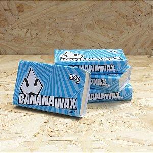 Parafinas Banana Wax Fria