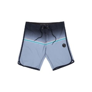 Boardshort Vissla The Dredge - Azul