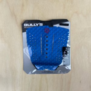 Deck Bullys Performer - Azul
