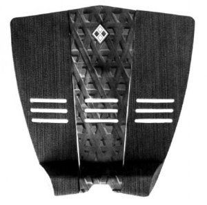 Deck Rubber Sticky - Ian Gouveia Invert - Preto