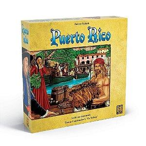 Kit Puerto Rico