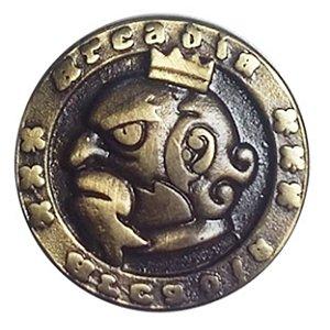 Moeda Arcadia Quest
