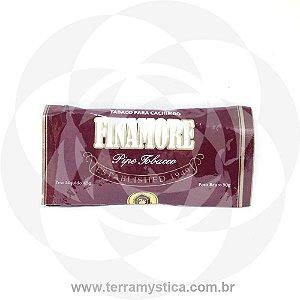 TABACO FINAMORE - Natural