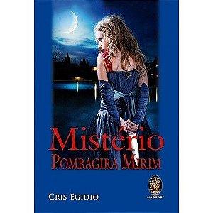 MISTÉRIO POMBAGIRA MIRIM