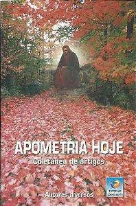 APOMETRIA HOJE 2 EDICAO