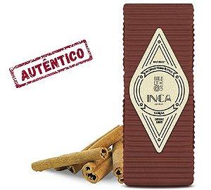 INCENSO TERAPEUTICO INCA - CANELA