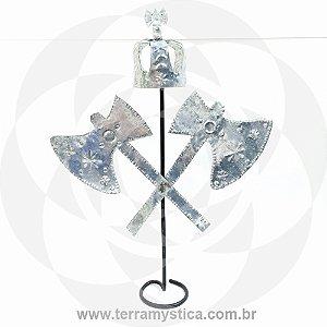 FERRAMENTA XANGO -35 cm