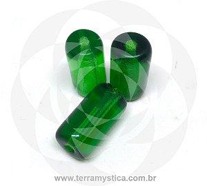 Firma Verde Cristal - Jablonex