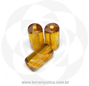 Firma Amarelo Mel Cristal - Jablonex