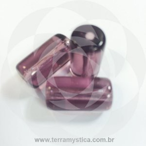 Firma Lilas Cristal