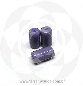 Firma Lilas Opaca - Jablonex