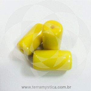 Firma Amarela Opaca