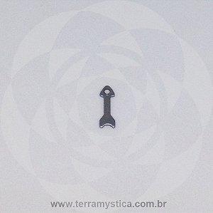 FLECHA - Ponto de Aço Pequeno