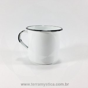 CANECA DE AGATA - Nº06