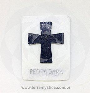 PEDRA D'ARA - Grande