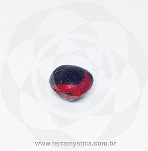 FAVA DE EXU
