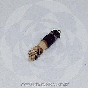 FIGA COM CASCA - Nº3