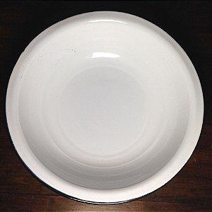 BACIA DE AGATA - 40 cm