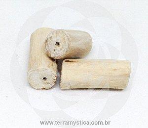 FIRMA NATURAL - Castanheira