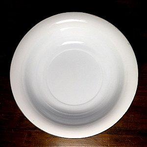 BACIA DE AGATA - 32 cm