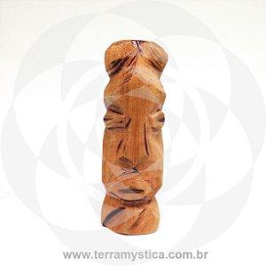 OGÓ DE EXU - 15 cm