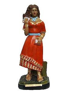 CIGANA SARAH - 20CM