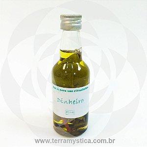 AZEITE DINHEIRO I 50 ml
