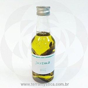 AZEITE JUREMA I 50 ml