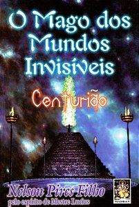 MAGO DOS MUNDOS INVISIVEIS, O