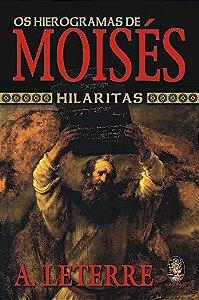 HIEROGRAMAS DE MOISES, OS