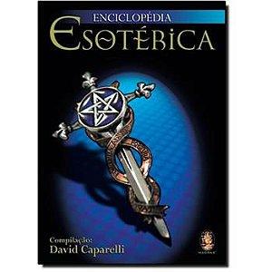 ENCICLOPEDIA ESOTÉRICA