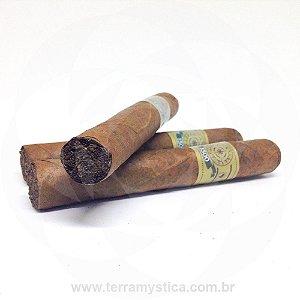 CHARUTO 1500 NAVEGANTES - PTC 05 un