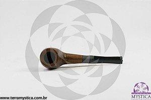 CACHIMBO - Madeira nº 500