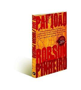 PAI JOÃO :: Robson Pinheiro