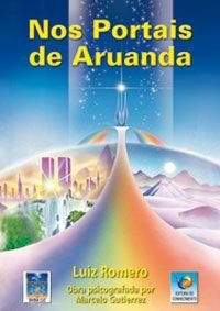 NOS PORTAIS DE ARUANDA :: Marcelo Gutierrez