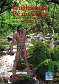 UMBANDA PÉ NO CHÃO :: Norberto Peixoto