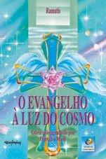 O EVANGELHO À LUZ DO COSMO :: Hercílio Maes (AUDIOLIVRO)