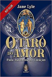 TARO DO AMOR