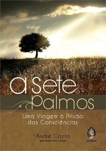 SETE PALMOS, A :: André Cozta