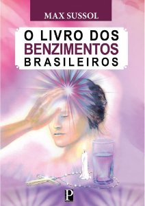 O LIVRO DOS BENZIMENTOS BRASILEIROS