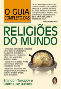 GUIA COMPLETO DAS RELIGIOES DO MUNDO
