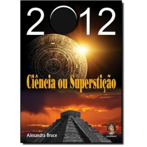 2012 CIENCIA OU SUPERSTICAO