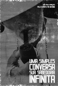 UMA SIMPLES CONVERSA