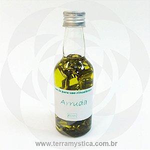AZEITE ARRUDA I 50 ml
