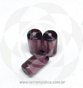 Firma Lilas Cristal - Jablonex