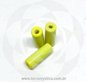 Firma Nacional Amarela Opaca