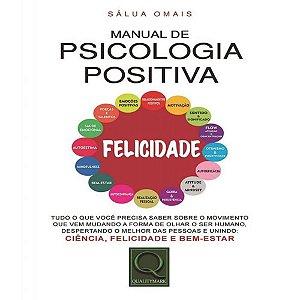 MANUAL DE PSICOLOGIA POSITIVA